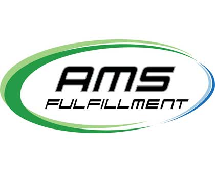 AMS Fulfillment