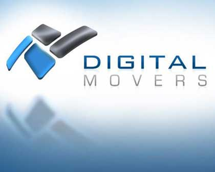 Digital Movers