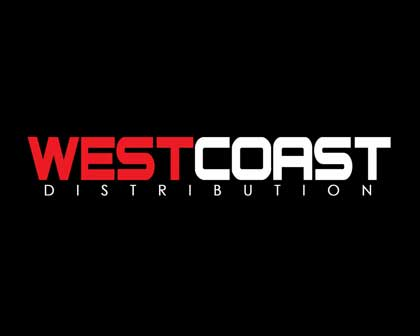 West Coast Distribution