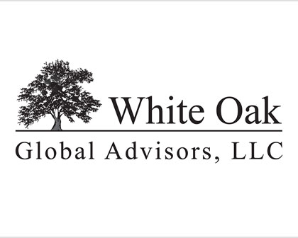 White Oaks Global Advisors